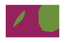 logo DK HERBATY Z WIETNAMU